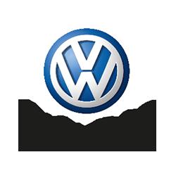 ARK OTO