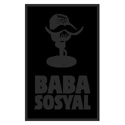 BABA SOSYAL