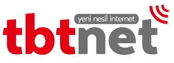 TBT NET