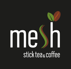 MESH STICK