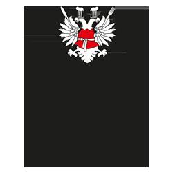 KOSOVA KÖFTECİSİ