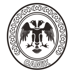 CANİK ARMS