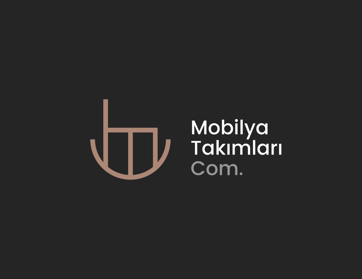 https://medyababa.com/Public/Images/Upload/Projects/5a76Sjo0Mp2VdyfYVU0jeuUPZZIDmDQyBgFl7Pyh.png - LOGO