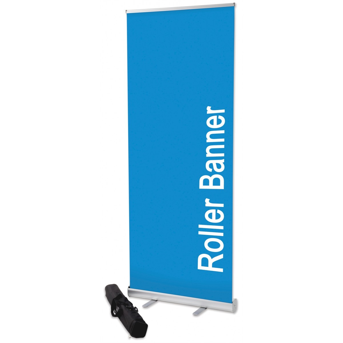 roolup banner